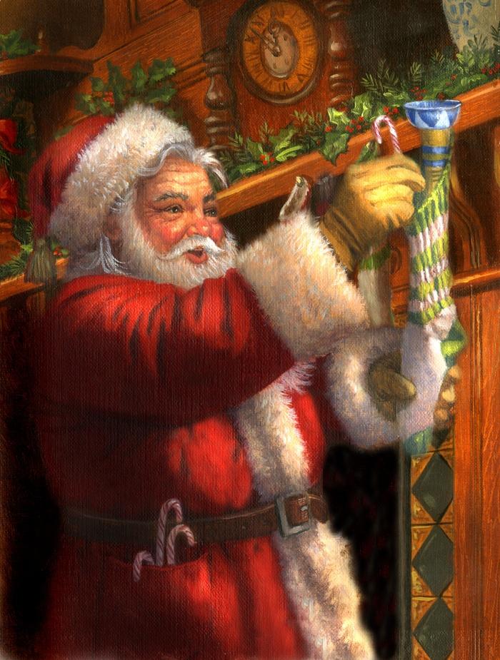 CS413_Santa.jpg