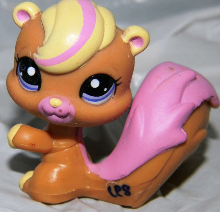 littlest pet shop valentine's day special