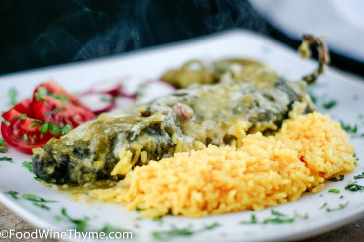 woman lazy chiles rellenos the pioneer woman lazy chiles rellenos ...