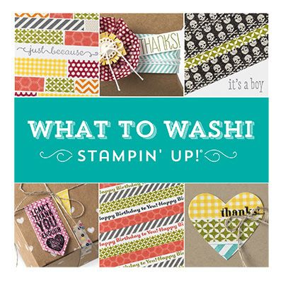 Learn Fun Things To Do With Washi Tape Crafty Artsy
