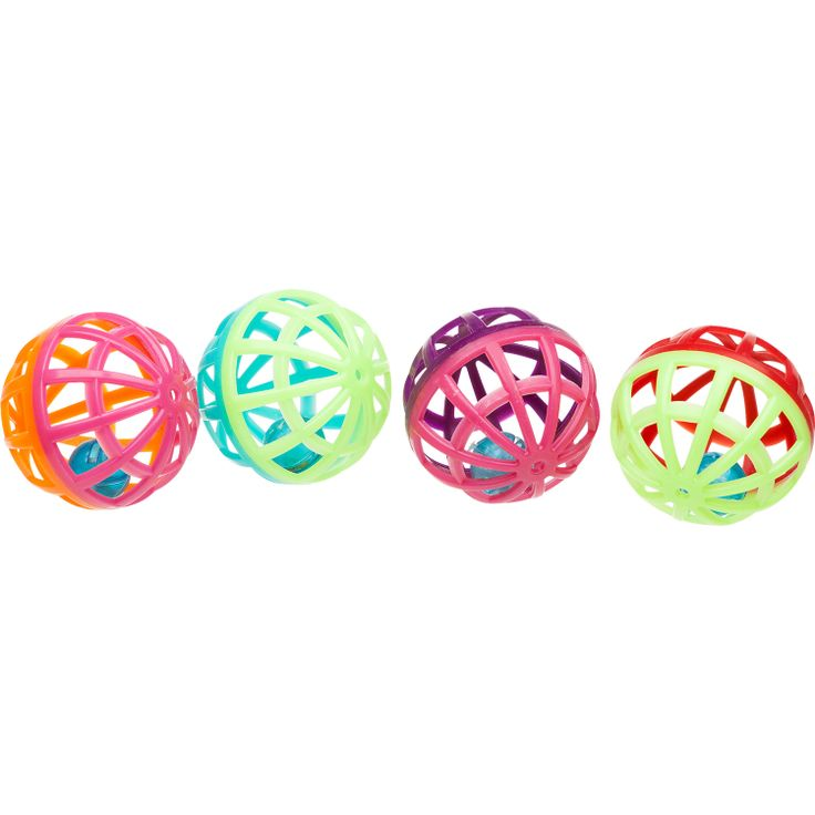Cat Toys Balls : Cat toys balls bing images