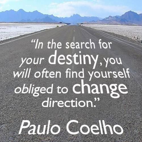 Paulo Coelho Quotes English. QuotesGram