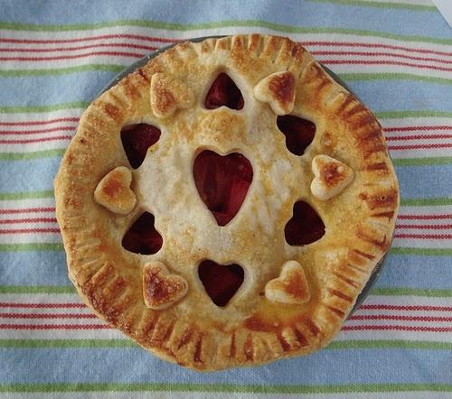 mini honey pistachio pies mini honey pistachio pies mini honey goat ...