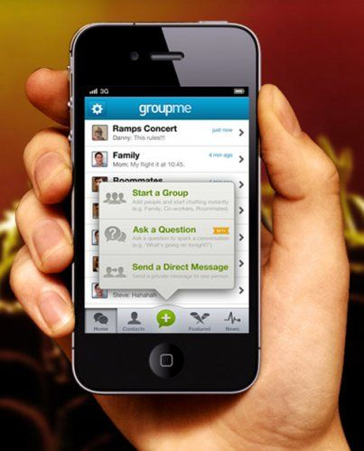 best iphone app for tracking monthly expenses