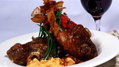 lamb shanks | Food Glorious food | Pinterest