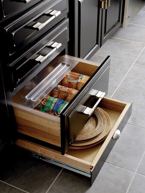 bread storage design ideas for home pinterest