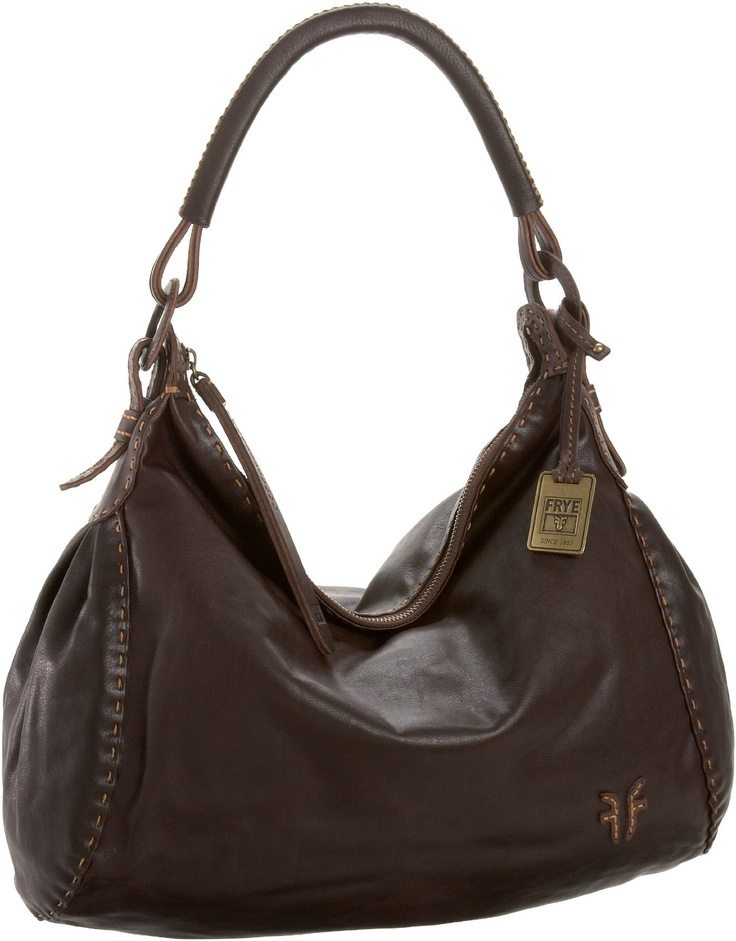 Official Website of DEUX LUX. Shop our selection of Women's fashion Handbags and Accessories. Free shipping on orders over $ and day guarantee.