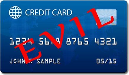 credit card laws us