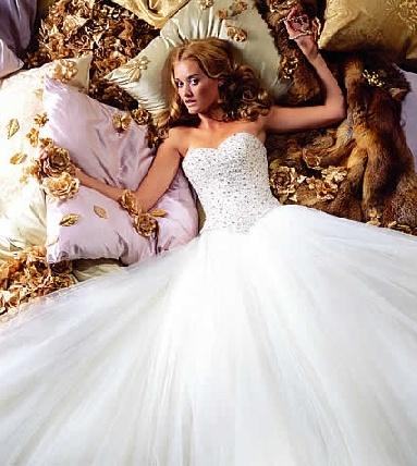 justin alexander wedding dress prices