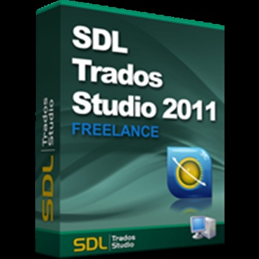 sdl trados studio 2014 download crack