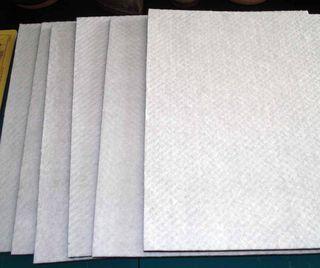 foam core quilt design boards tutorial
