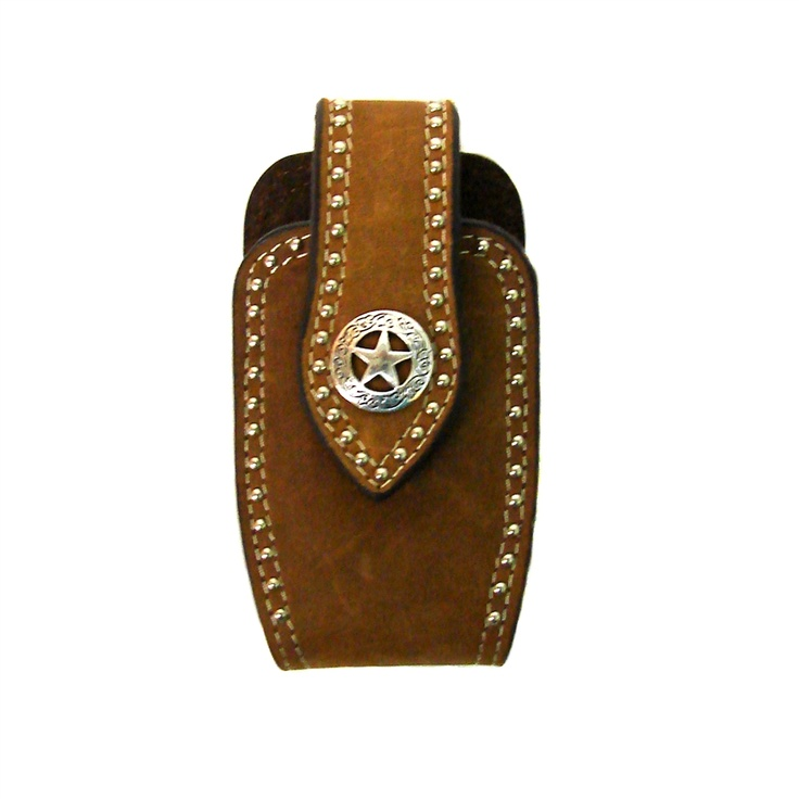 Case Design western leather cell phone cases : Pin by Outback Western Wear on Cell Phone and Tablet Cases : Pinterest