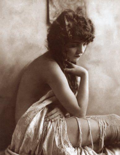 Betty White Vintage Nude Photos Emerge Wizbang Pop!