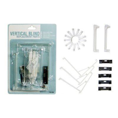 Vertical blind repair kit