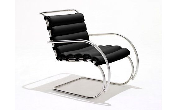 Mr lounge armchair interior design furniture and ideas pinterest