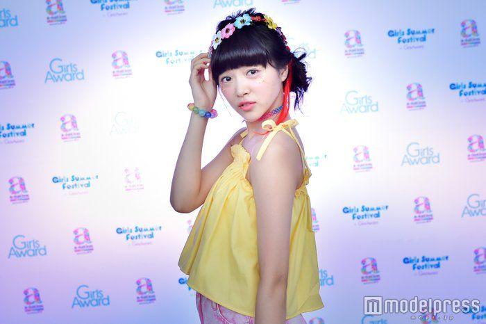 莉子 (モデル)の画像 p1_25