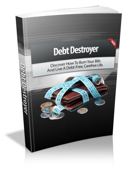 How An Underpaid Worker Freed Himself From His Unimaginable Debt And Carved His Way To Financial Freedom. Tools For Busting Debt And Live A Life Without Having To Worry About Debt Collectors.