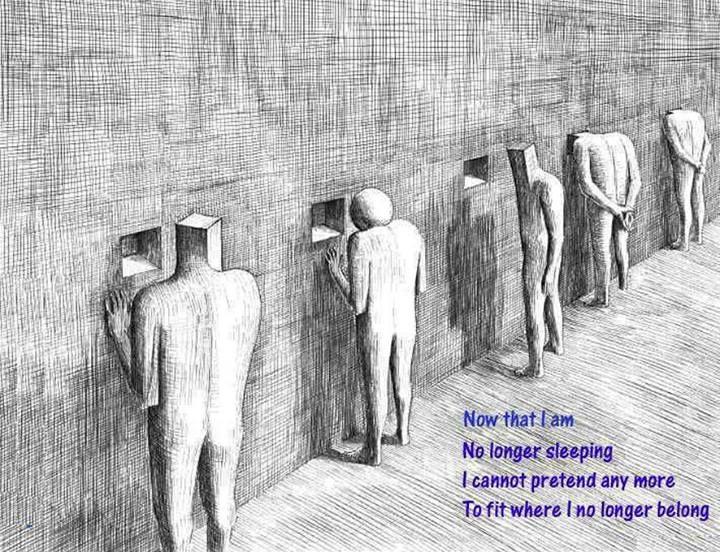 belonging  quotes  art