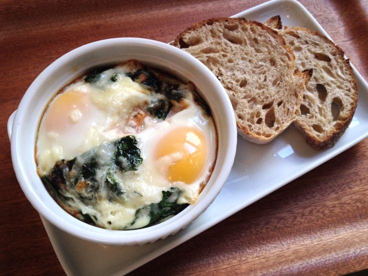 ... baby kale mozzarella and egg bake chicken baby kale mozzarella and egg