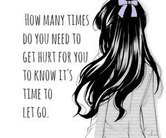 untitled anime quotes pinterest