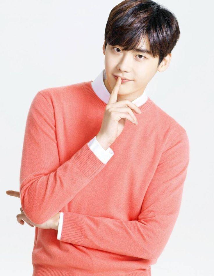イ・ジョンソク (1989年生の俳優)の画像 p1_12