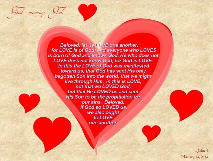valentine one us