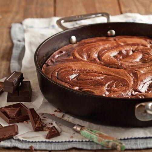 Cake With Chocolate Fudge : Chocolate Fudge Cake Cake Recipes Pinterest