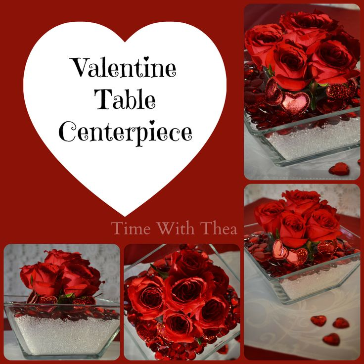 valentine day time table 2017