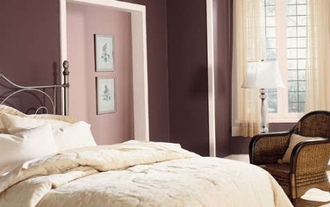 I like this for a spare bedroom paint ideas pinterest for Spare bedroom paint color ideas