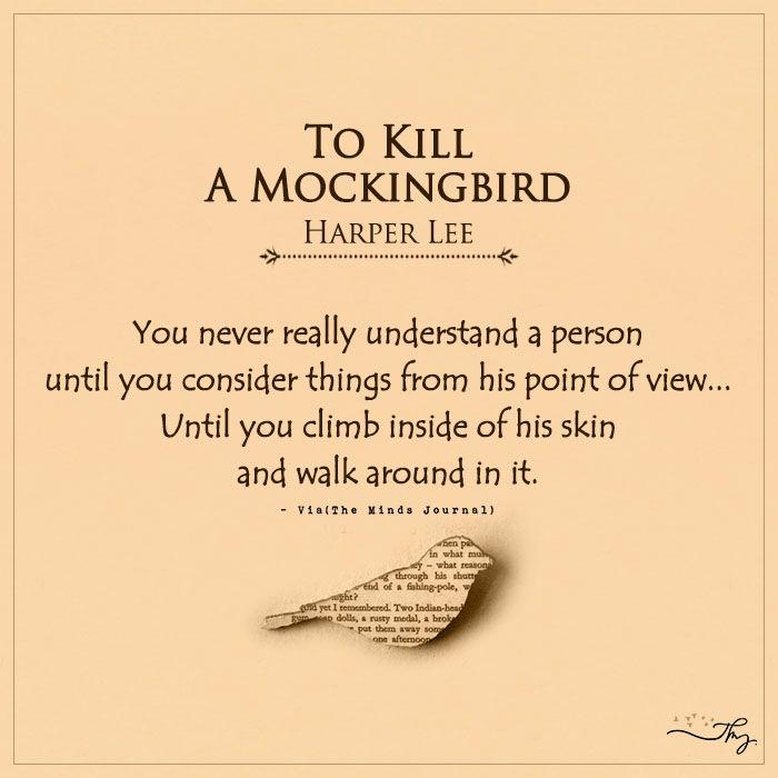 To kill a mockingbird essay ideas