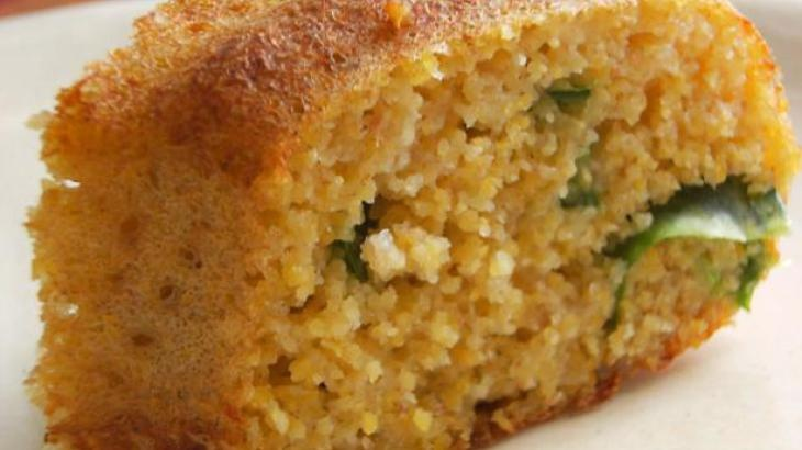Chili Cheese Cornbread (Low Fat) | Recipes & Inspiration | Pinterest