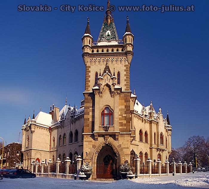 Kosice Slovakia  City pictures : Slovakia, Kosice   Slovakia/Czech Republic   Pinterest