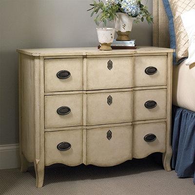 Wayside dresser ideas for refinishing furniture pinterest - Furniture restoration ideas ...
