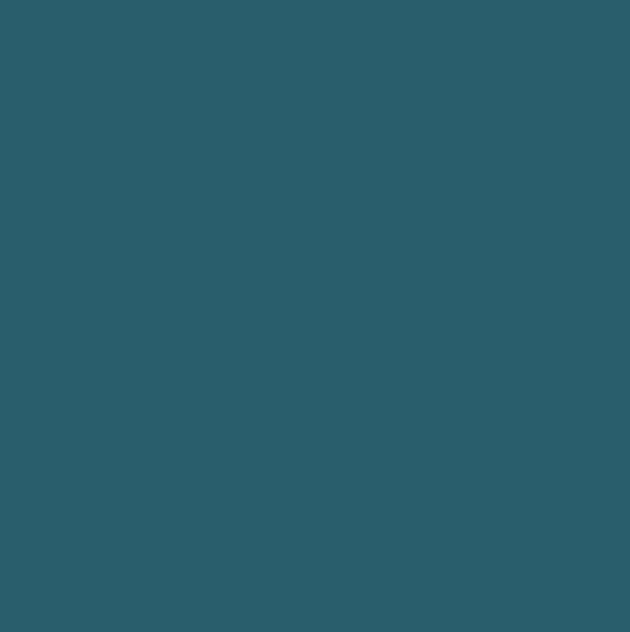 Benjamin moore bermuda turquoise paint pinterest for Benjamin moore turquoise colors