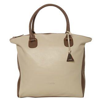 Image Result For Cream Handbags