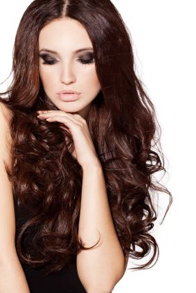 How much are hello gorgeous hair extensions
