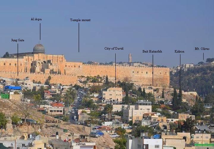 Image Result For Yerusalem