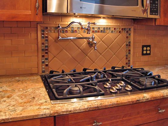 Pin By Mosby Building Arts On Kitchen Ideas Pinterest