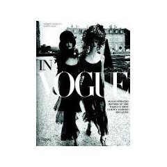Vogue Coffee Table Book Obsessions Pinterest