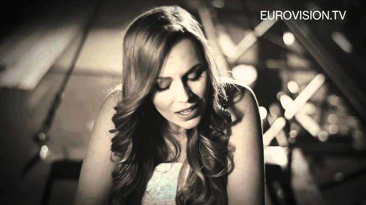 eurovision songs youtube 2011