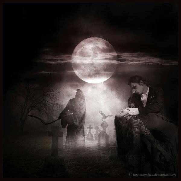 dark and gothic atmosphere essay The gothic tradition utilizes elements such as supernatural encounters dark secrets, and mysteries to create an atmosphere of suspense and terror.