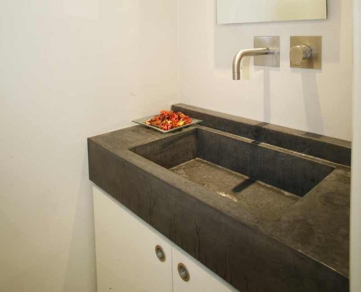 Utility sink in mud room ideas for the house pinterest for Mudroom sink ideas
