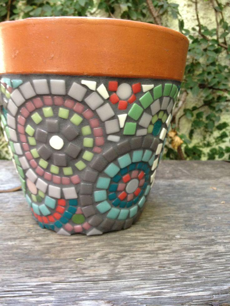 Dekoracje do ogrodu ogr d przydomowy blog ogrodniczy for Designs for sale