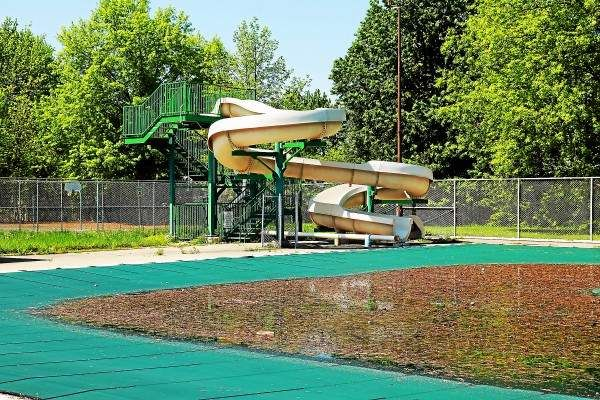 Pin By Lake County Ymca On West End Y Pinterest