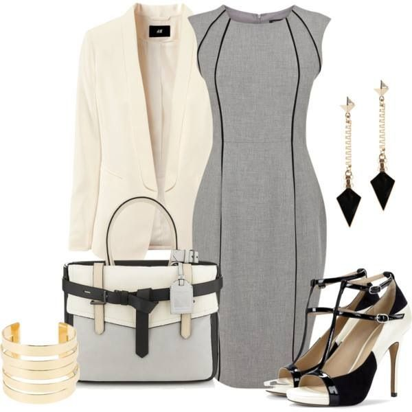 Prep 101, Fashion Book from Facebook | Women's Fashion that I love ...