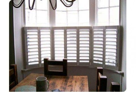 Interior Shutters Inspiration For Nell Pinterest