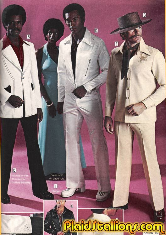 mens fashion from the 70s mboard 01