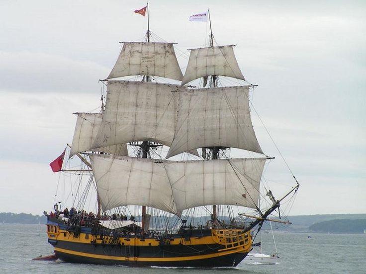 list of ship kits modeler joe the home page of connie