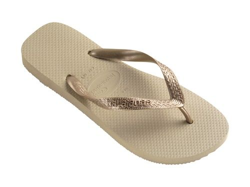 Havaianas India Flip Flops online at Findable http://www.findable.in