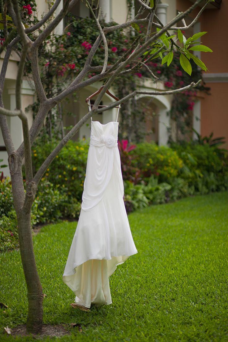 Wedding Decoration Outdoor Wedding Dresses Pinterest